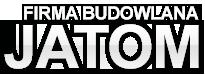 Firma Budowlana JATOM